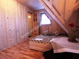 Podhalański Domek , zdjęcie nr. 1252