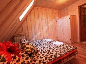 Podhalański Domek , zdjęcie nr. 1254