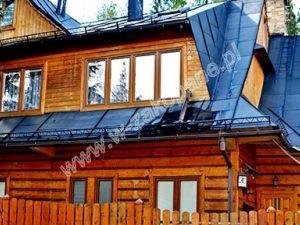 Dom Wypoczynkowy Słoneczna, zdjęcie nr. 1321