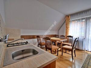Samodzielne mieszkania, zdjęcie nr. 1374