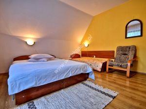 Samodzielne mieszkania, zdjęcie nr. 1375
