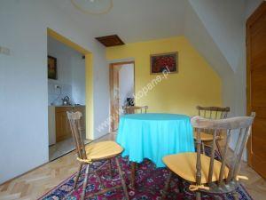 Samodzielne mieszkania, zdjęcie nr. 1377