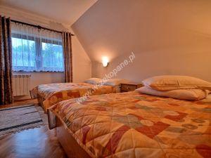Samodzielne mieszkania, zdjęcie nr. 1378