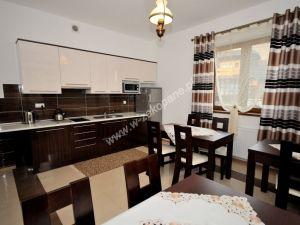 Domek / apartamenty, zdjęcie nr. 1382