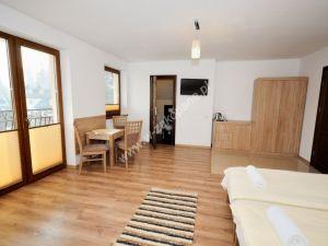Domek / apartamenty, zdjęcie nr. 1386