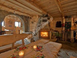 Dom Gościnny Efka-1404