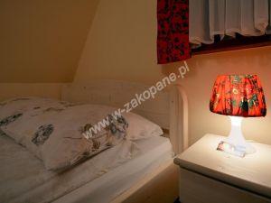 Dom Gościnny Efka-1408