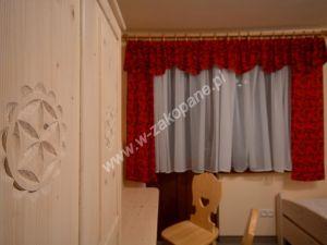 Dom Gościnny Efka-1409