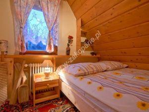 Dom Gościnny Efka, zdjęcie nr. 1411