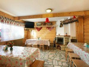 Pokoje gościnne Janina i Andrzej Gawlak, zdjęcie nr. 1472