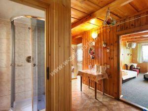 Pokoje gościnne Janina i Andrzej Gawlak, zdjęcie nr. 1475
