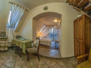 villa Toscana-1509