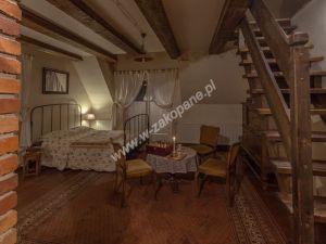 villa Toscana-1511