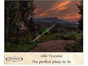 villa Toscana, zdjęcie nr. 1512