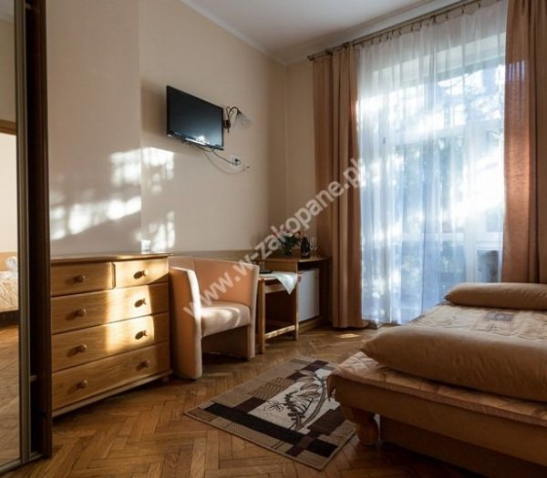 Pensjonat Adria***, zdjęcie nr. 1630