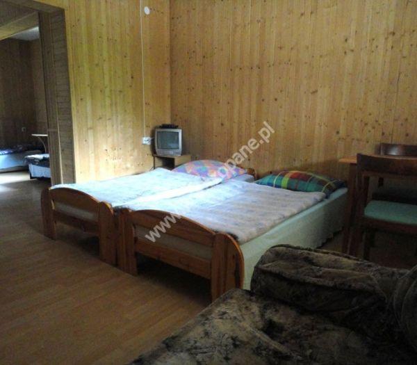 Pokoje u Jolki, zdjęcie nr. 2029