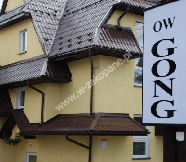 Willa GONG***, zdjęcie nr. 2076