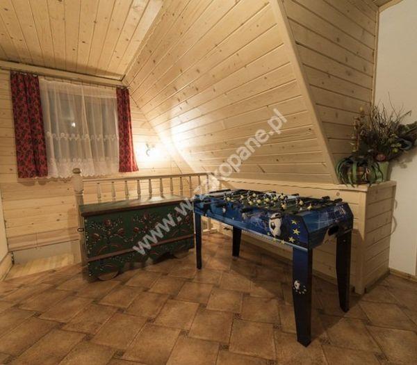 Pawlikowscy Zimni, zdjęcie nr. 2105