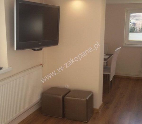 Apartament u Andrzeja, zdjęcie nr. 2168