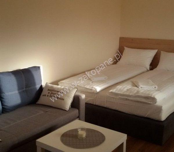 Apartament u Andrzeja-2170