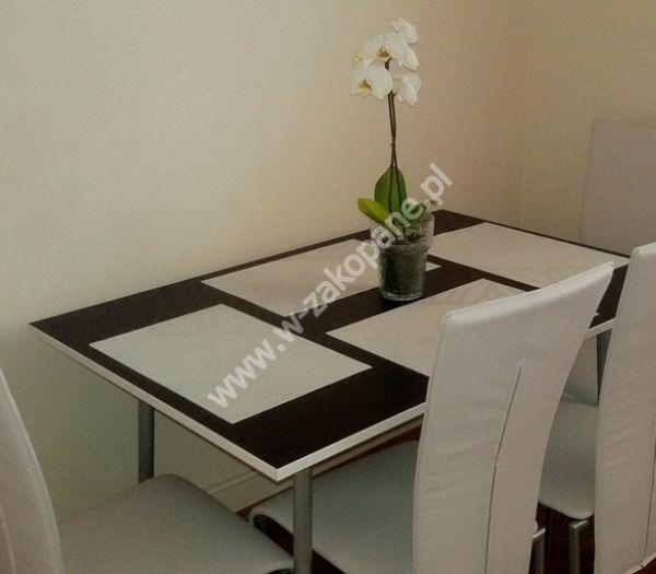 Apartament u Andrzeja, zdjęcie nr. 2174
