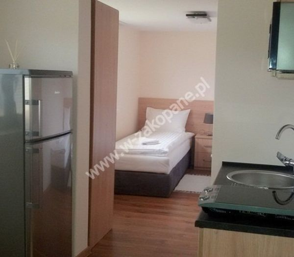 Apartament u Andrzeja-2179
