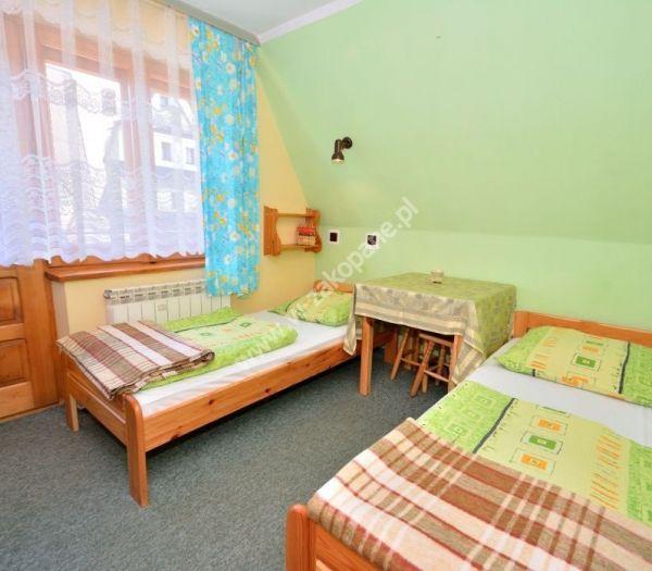 Pokoje Gościnne Ela-2212
