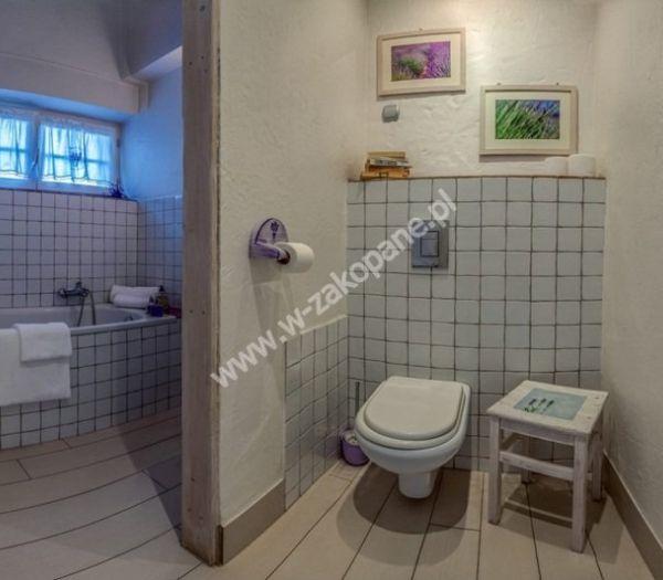 villa Toscana-2249