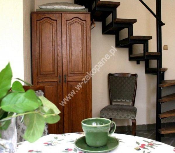 villa Toscana-2250