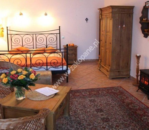 villa Toscana, zdjęcie nr. 2251