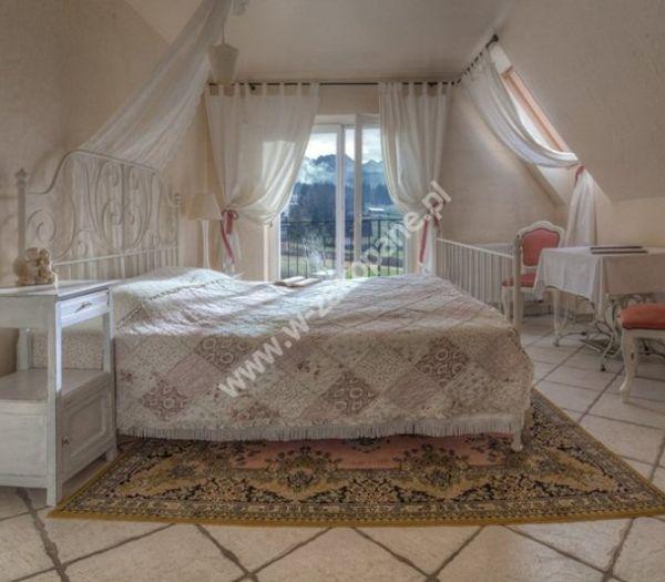 villa Toscana, zdjęcie nr. 2253