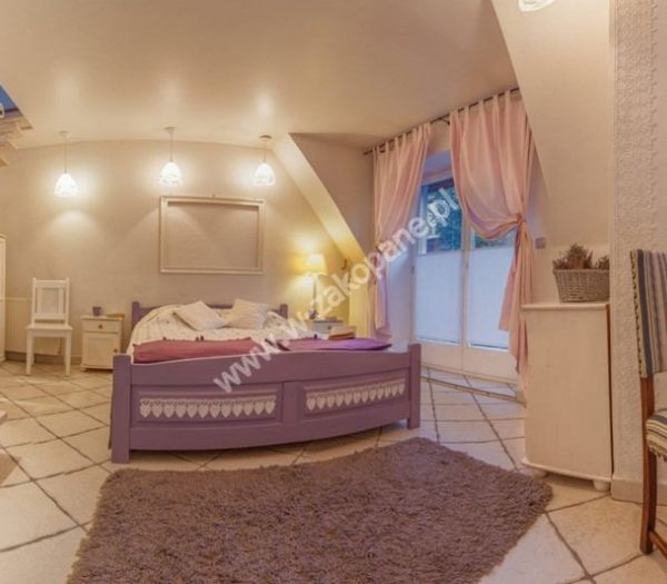 villa Toscana-2255
