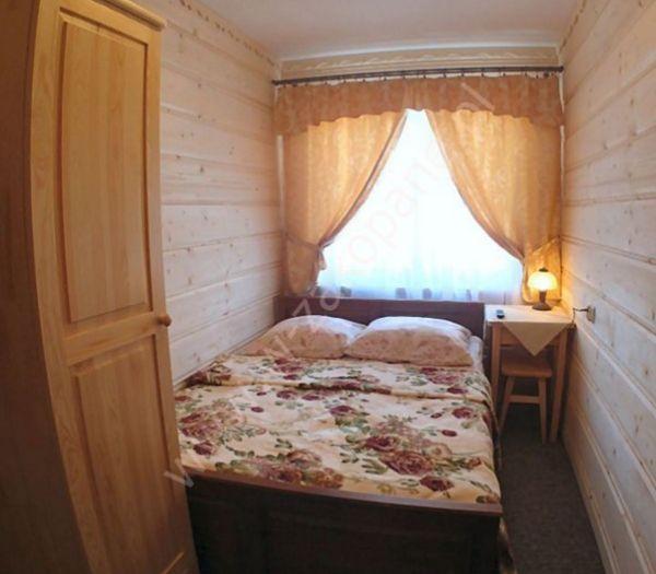 Pokoje Gościnne U Elżbiety, zdjęcie nr. 2346