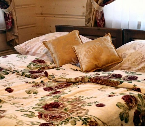 Pokoje Gościnne U Elżbiety, zdjęcie nr. 2349