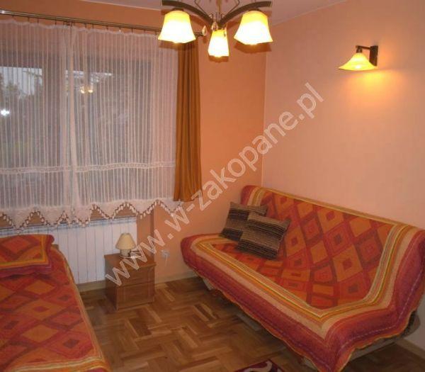 Pokoje Gościnne Murań, zdjęcie nr. 2530