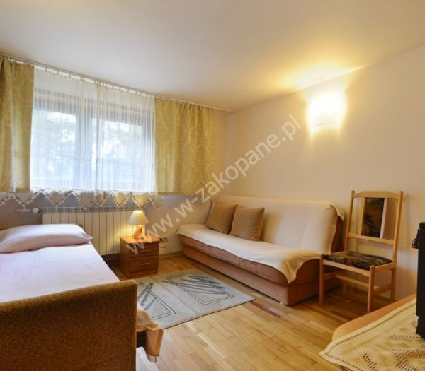 Pokoje Gościnne Murań, zdjęcie nr. 2534