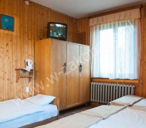Pokoje Kalina, zdjęcie nr. 2575