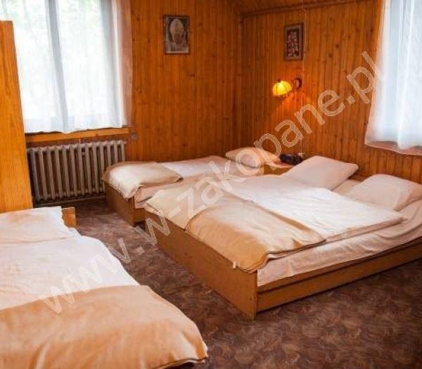 Pokoje Kalina, zdjęcie nr. 2577