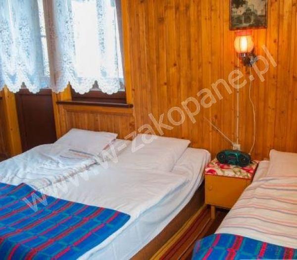 Pokoje Kalina, zdjęcie nr. 2581