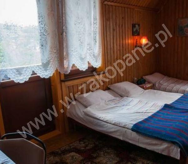 Pokoje Kalina, zdjęcie nr. 2582