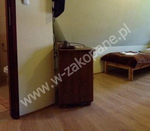 Pokoje Gośćinne Kulach-2587