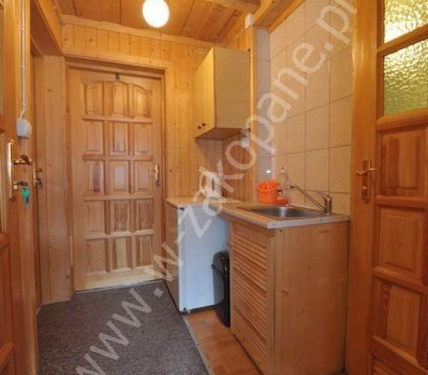 Pokoje u Galicy , zdjęcie nr. 2600