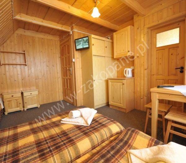 Pokoje u Galicy , zdjęcie nr. 2604