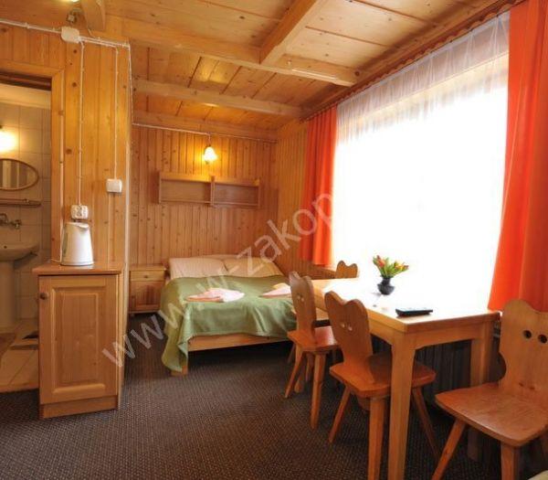 Pokoje u Galicy , zdjęcie nr. 2608