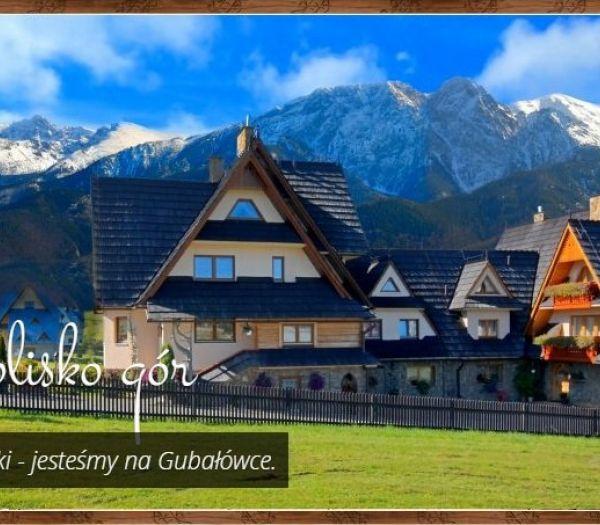willa-gubalowka