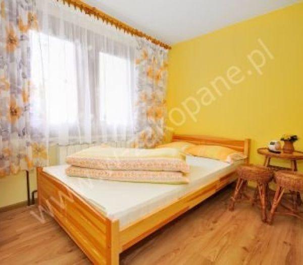 Pokoje Gościnne Kamil, zdjęcie nr. 2918