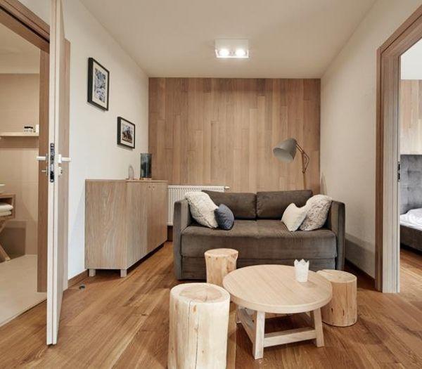 Monte House Apartments, zdjęcie nr. 2956