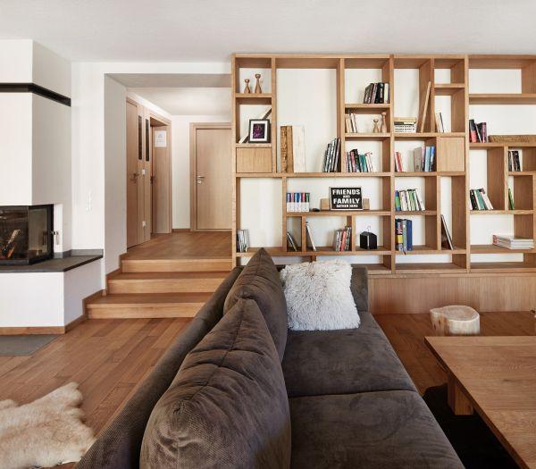 Monte House Apartments, zdjęcie nr. 2959