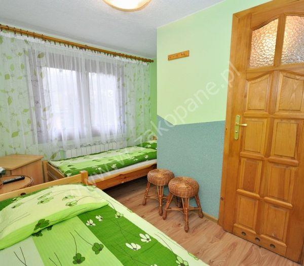 Pokoje Gościnne Kamil-2960