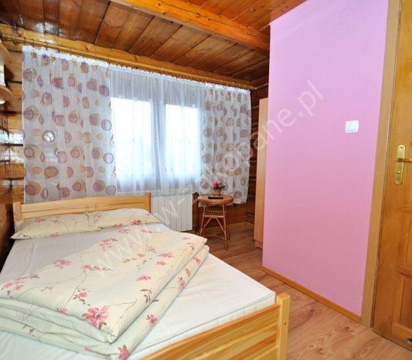 Pokoje Gościnne Kamil-2963